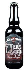 Wicked Weed Dark Age