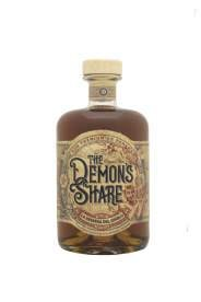 The Demon`s Share