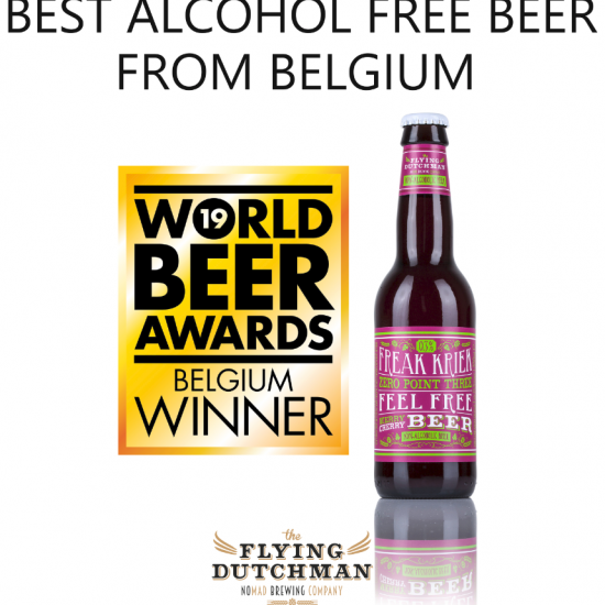 images/freak-kriek-world-beer-awards