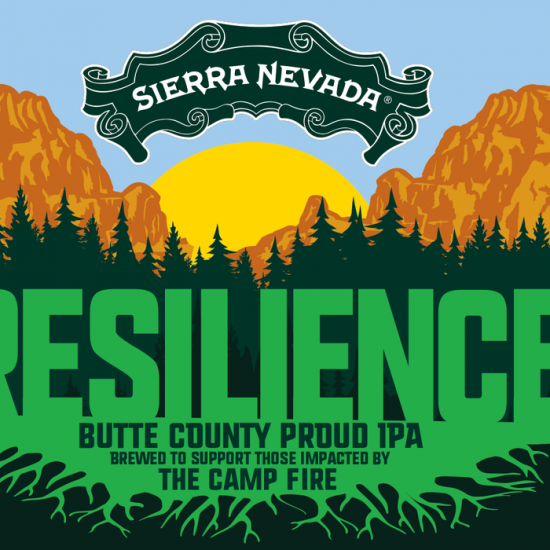 images/sierra-nevada-resilience